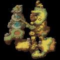 Highcliff Temple Mini Map.png