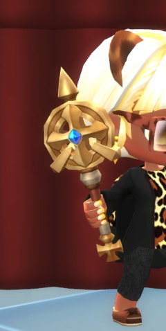 Holy Seer Scepter.png
