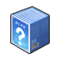 Item 20300265 Icon.png