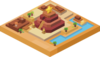 Redsand Hills World Map.png