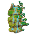 Godspring Mini Map.png