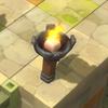 Torch (Thrown Item) Image.png