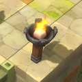 Torch (Thrown Item) Image.png