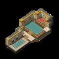 Goldus Penthouse Mini Map.png