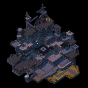 ShadowFactoryGoldenChest3Map.jpg