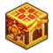 Item 20301373 Icon.png