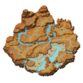 Aner Park Mini Map.png