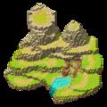 Boulderwhite Mountains Mini Map.png