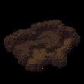 Cliffside Cavern Mini Map.png
