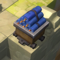 Dynamite (Thrown Item) Image.png