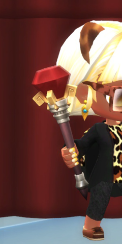 Soul Scepter.png