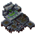 Cellimental Test Bunker Mini Map.png