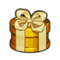 Item 20300686 Icon.png
