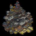 Barrota Shore Mini Map.png