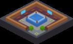 Ludari Arena