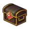 Item 20300557 Icon.png