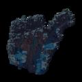Baraska Ice Cave Mini Map.png