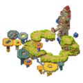 Clock Tower Square Mini Map.png