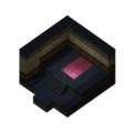 Dark Wind Command Mini Map.png