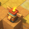 Totem (Burning) (Thrown Item) Image.png