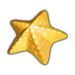 Golden Starfish.png
