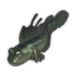 Blue-Spotted Mudskipper.png