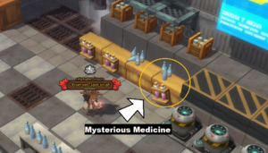 MysteriousMedicine.png