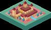 Rose Castle World Map.png