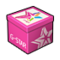 Item 20300072 Icon.png