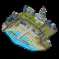 Ludari Promenade Mini Map.png