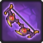Acreon's Bow Icon.png