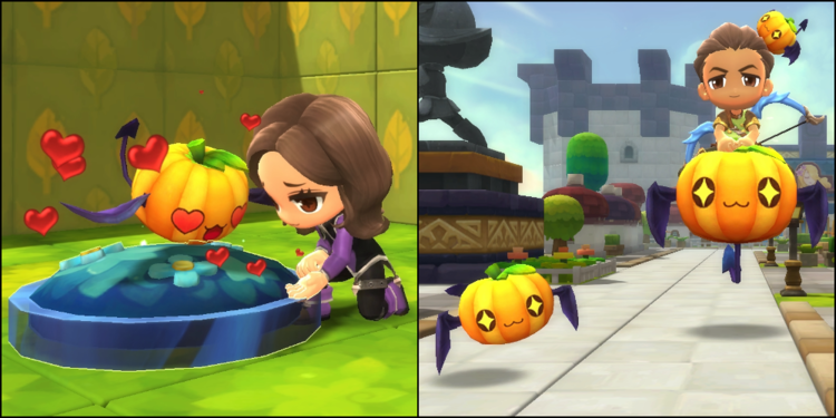 Event Raising Pumky.png