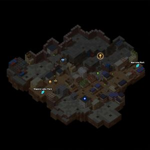 WoodwardGoldenChest3Map.jpg