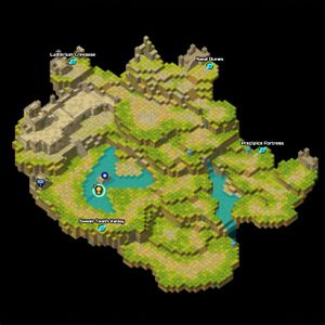 BreezyHillsWoodenChest1Map.jpg