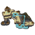 Cheliska Bay Mini Map.png
