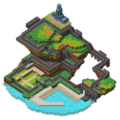 Paradise Circuit Mini Map.png