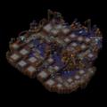 Map Old Kerningdom.png