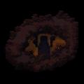 Darkmist Path Mini Map.png