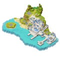 Lith Harbor Mini Map.png