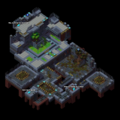 Map Cellimental Test Bunker.png