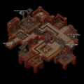 Map Magma Research Station.png