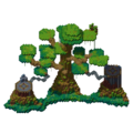 Great Ellin Tree Mini Map.png