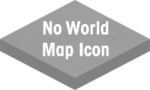No World Map Icon.PNG