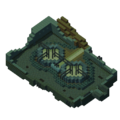 Development Lab Mini Map.png