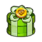 Item 20300480 Icon.png