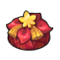 Item 20300481 Icon.png