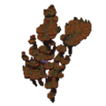 Inferno Tree Mini Map.png