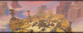 Panorama Suffering Wasteland.PNG