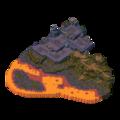 Beachway 666 Mini Map.png