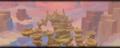 Panorama Pigming Clan Altar.PNG